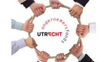Record bestedingen Ondernemersfonds Utrecht in 2015