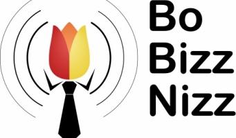 BoBizzNizz klaar voor 2016