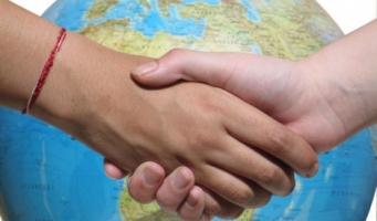 Familiebedrijven vaker naar het buitenland