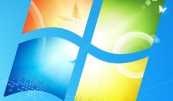 Windows van Microsoft bestaat 30 jaar