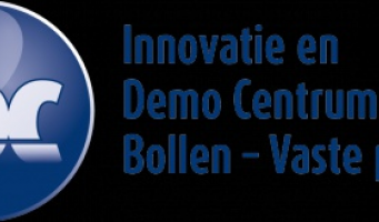 Flower Science café 29 oktober 2015: Innovatie- en demonstratiecentrum Bollen