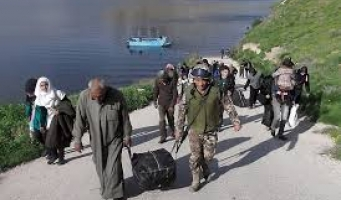 Teylingen biedt plaats aan (tijdelijke) huisvesting van de vluchtelingen.