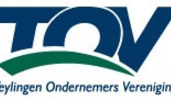 TOV-leden steunen bestuur inzake Ondernemersfonds