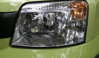 Fors meer auto's verkocht in augustus