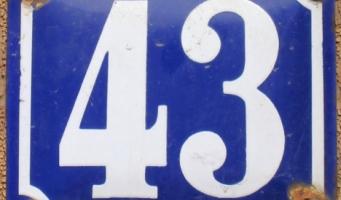 Premieverschillen in verzekeringen door huisnummertoevoeging
