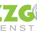 Bizzgolf op GCN