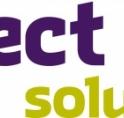 Effect ICT Solutions groeit tegen de stroom in