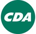 Hoe ondernemend en betrokken is het CDA in de regio