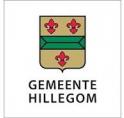 28 februari - 3 maart: Leidsestraat Hillegom volledig afgesloten