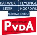 Hoe ondernemend en betrokken is de PvdA in de regio