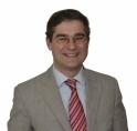 Stamrechtvrijstelling en Stamrecht B.V. vervalt per 1 januari 2014