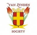 Wat heeft de Van Lynden Society haar leden te bieden?