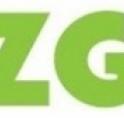 2 mei: BizzGolf Open Bizz Net