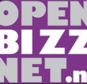 Open BizzNet in teken van Social Media