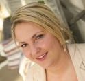 Open Bizz Net: Bezoeker Annemarie Hoekstra aan het woord