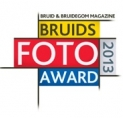 Astrid Blaauw in vakjury Bruidsfoto Award 2013