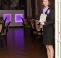 5 jarig bestaan Astrid Blaauw Weddings & Events