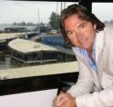Gastspreker Hein Vergeer te gast bij ALV van de Teylingen Ondernemers Vereniging 25 maart