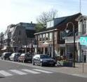 Veiligheid Herenstraat in Voorhout voorop