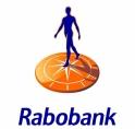 Rabobank Bollenstreek lanceert Innovatiefonds