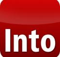 IntoBusiness heeft een gratis nieuwe app.