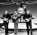 Fordmuseum en BeatlesBollenstreek gaan samenwerking aan voor Beatlesjaar 2014