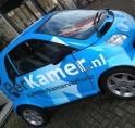 Businesscenter 't Heen 5.0 Katwijk opent haar deuren
