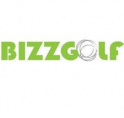 BizzGolf Bollenstreek 2013 van start