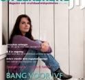 Uitgerekend Jij – gratis magazine over vruchtbaarheidsproblemen