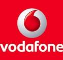Storing Vodafone