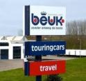 Koninklijke Beuk verstevigt haar positie in de reiswereld