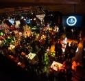 Hotel Huis ter Duin sluit jubileumjaar af met borrel