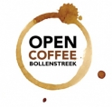 Open Coffee Bollenstreek-nieuws