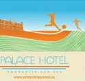 Palace Hotel winnaar Dutch Hotel Award 2012