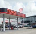 Abswoude bouwt tankstation van de toekomst
