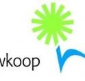 Werkervaringsproject Nieuwkoop helpt pasafgestudeerden bij het vinden van een baan