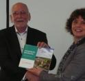 Het Actieve Groene Hart presenteert de Economische Beleidsvisie