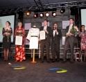 Multifill, Brabebo en Beek & Geyn de ondernemers van De Ronde Venen