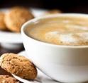 Open Coffee Nieuwkoop organiseert workshop 'Vinden en gevonden worden via LinkedIn'