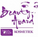 Instituut Perine is de beste beauty salon van Nederland