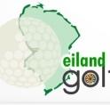 12 April Eilandgolf in Vinkeveen. U doet toch ook mee?