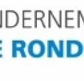 De Venen IntoBusiness genomineerd voor de titel Onderneming van De Ronde Venen