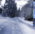 Team dB brengt Navigate North tot een goed einde