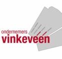Nieuwjaarsbijeenkomst Ondernemers Vinkeveen een groot succes