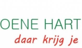 Coöperatie Groene Hart Energie vraagt uw aandacht