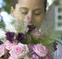 Grootse trouwbeurs biedt volop keus