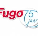 College bezoekt Fugo Gouda