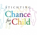 Stichting Chance for a Child
