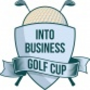 INTO business Golf Cup