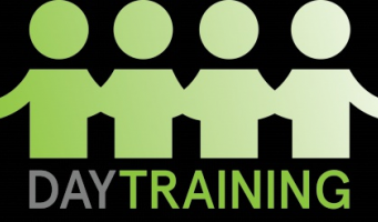 Daytraining New Business